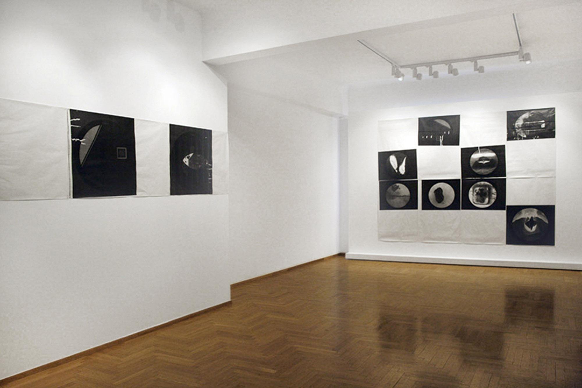 Ioanna Gouzeli / Spacesheep - Image 2
