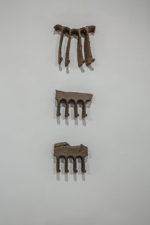 Ceramics - Image 1