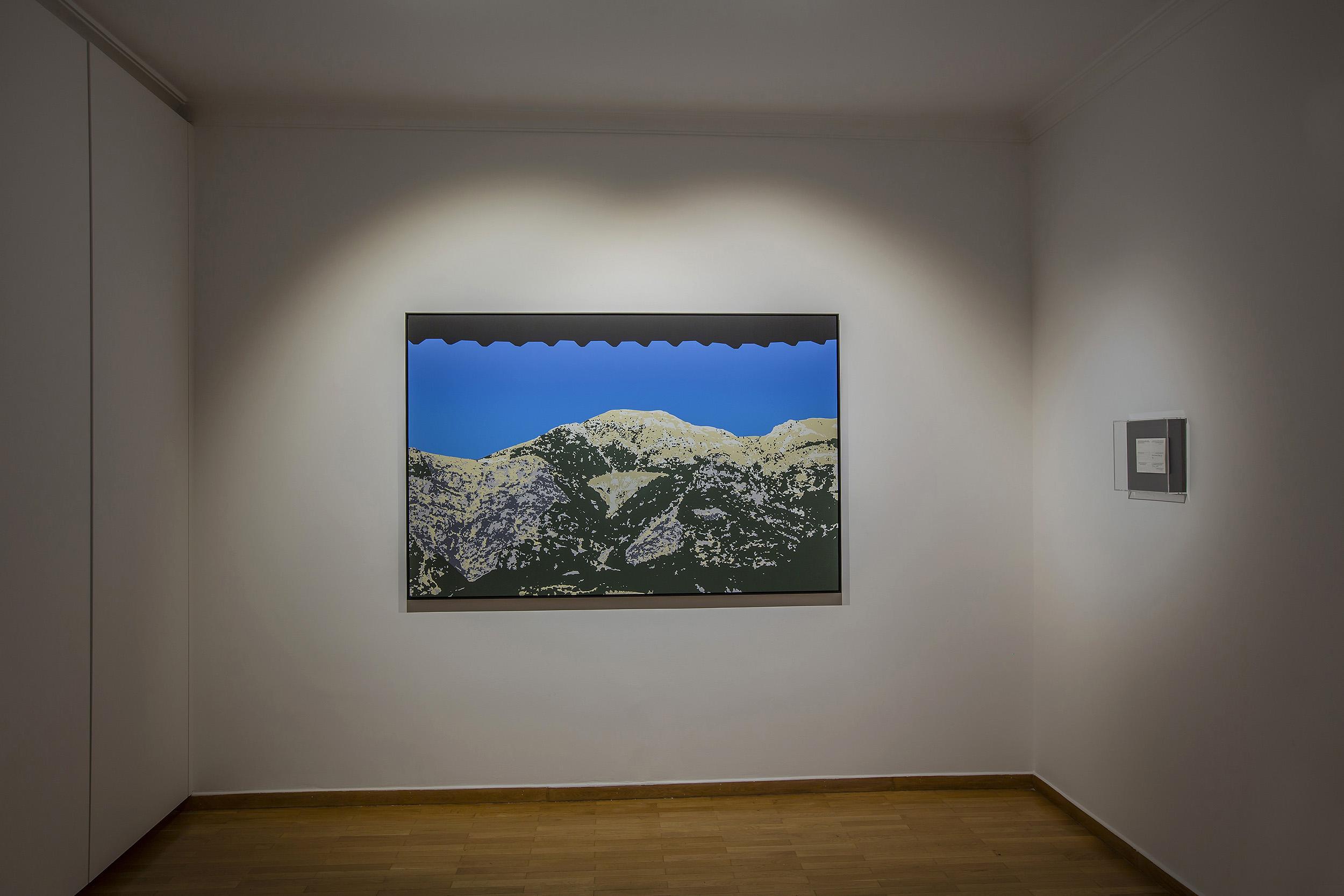 Iannis Ganas / Antitimo - Image 3