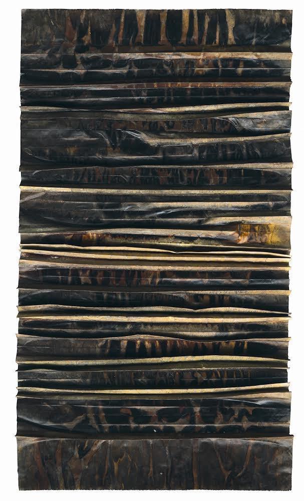 Giannis Michailidis / Scrap - Image 1
