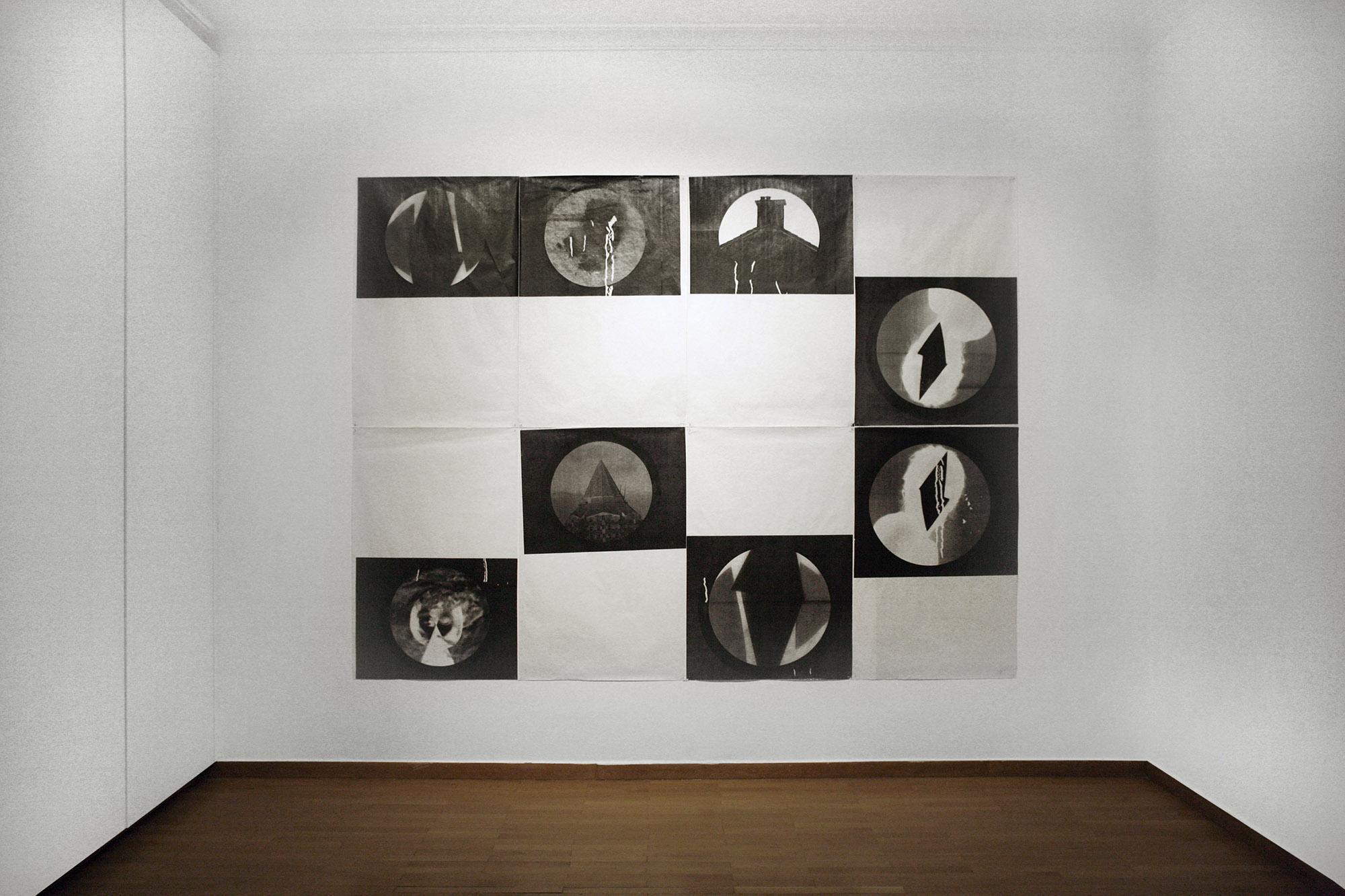 Ioanna Gouzeli / Spacesheep - Image 1