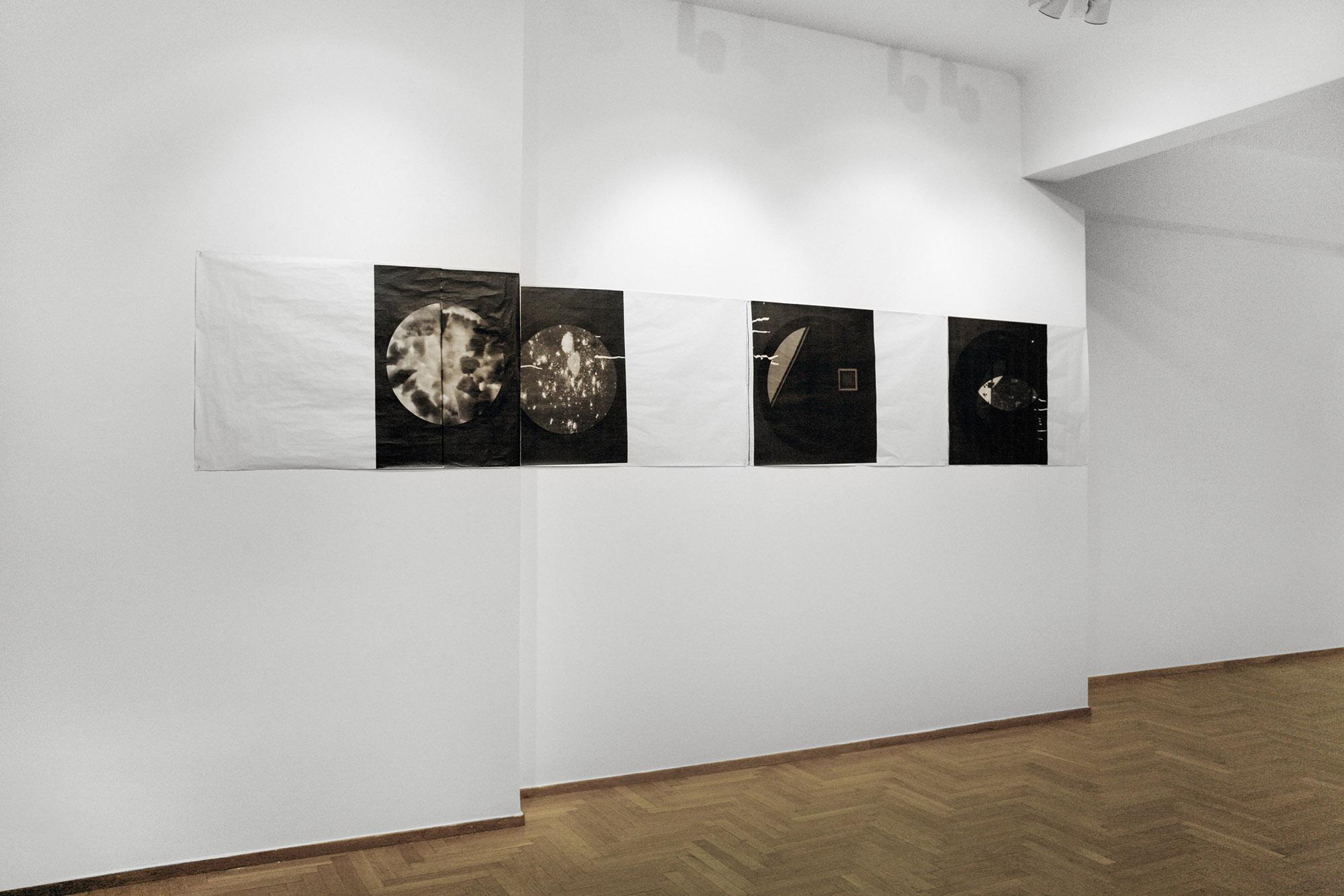 Ioanna Gouzeli / Spacesheep - Image 0